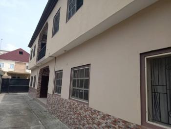 1 Bedroom Mini Flat, Agungi, Lekki, Lagos, Mini Flat for Rent