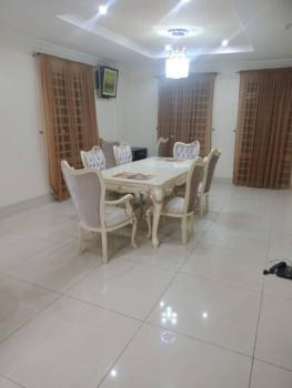 3 Bedroom Massionete with Bq Swimming Pool and Gym, Ikoyi, Lagos, House for Rent