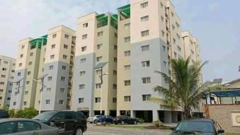 3 Bedroom Apartment, Prime Water View, Lekki Phase 1, Lekki, Lagos, Block of Flats for Sale