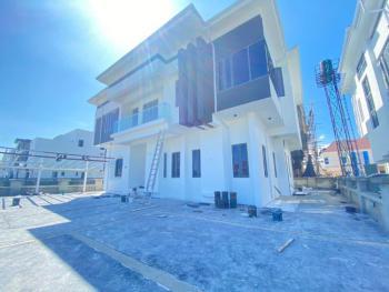 Tastefully Built 5 Bedroom Detached House, Osapa London, Lekki Phase 1, Lekki, Lagos, Detached Duplex for Sale