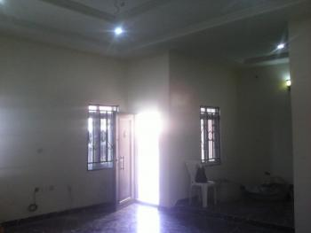 a Virgin 2 Bedroom Flat, Government Allocation, Mpape, Abuja, Flat for Rent