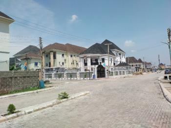 Brand New Luxurious 3 Bedroom Flats in The Best Serene&secured Estate, Startimes Estate,ago/amuwo Odofin, Ago Palace, Isolo, Lagos, Block of Flats for Sale