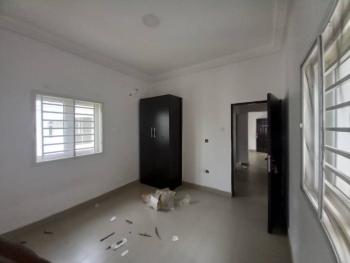 Brand New & Clean 1 Bedroom Apartment, By Vio, Mabushi, Abuja, Flat for Rent