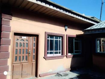 Luxurious Mini Flat, Majeck By Fara Park Estate, Sangotedo, Ajah, Lagos, Mini Flat for Rent