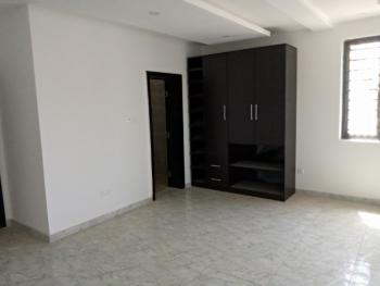 Newly Built Mini Flat, Iyana Oworo Close to 3rd Mainland Bridge, Oworonshoki, Shomolu, Lagos, Mini Flat for Rent