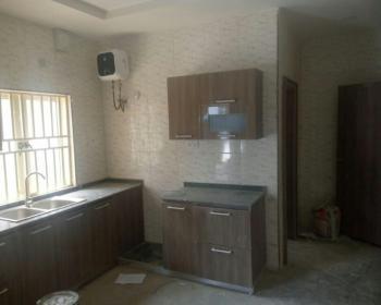 Brand New 2 Bedroom Flat, Jahi Road, Jahi, Abuja, Flat for Rent