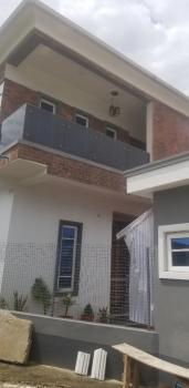 3 Bedroom Flat, Honey Brook Estate, Opic, Isheri North, Lagos, Flat for Rent
