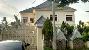Luxury Finished Fully Detached 4 Bedrom Duplex, Gwarinpa By Charli Gate, Gwarinpa, Abuja, Detached Duplex for Rent