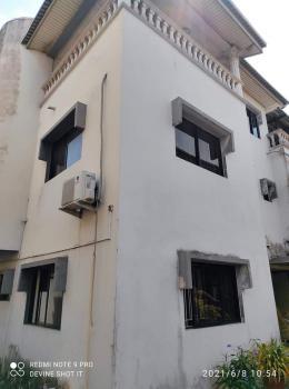 Spacious 7 Bedroom Duplex for Spa, Off Admiralty Way, Lekki Phase 1, Lekki, Lagos, Detached Duplex for Rent
