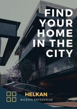 Affordable Residential Plots, Maccido Dalhatu Street, Katampe, Abuja, Residential Land for Sale