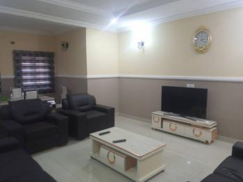 2 Bedroom Flat, Ground Floor, After Galadima Bridge Living Faith Church, Dawaki, Gwarinpa, Abuja, Flat for Rent