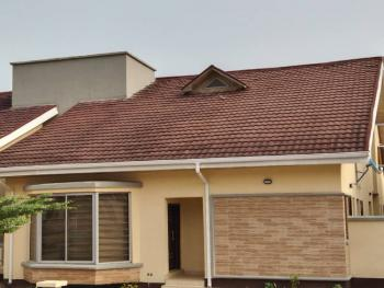 4 Bedroom Super Bungalow, Berger, Arepo, Ogun, House for Sale