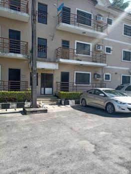Executive Serviced 3 Bedroom Apartment, Femi Okunu Estate Phase3, Osapa, Lekki, Lagos, Flat / Apartment for Sale