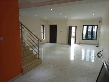 5 Bedroom Terrace Duplex with Bq and Swimming Pool, Oniru, Victoria Island (vi), Lagos, Terraced Duplex for Sale