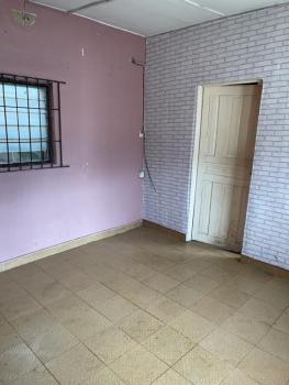 Decent and Spacious Mini Flat with 2 Toilets, Off Salvation Road, Opebi, Ikeja, Lagos, Mini Flat for Rent