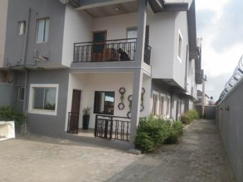 Luxury Self Contained Room, Off The Second Roundabout, Lekki, Lagos, Flat / Apartment for Rent