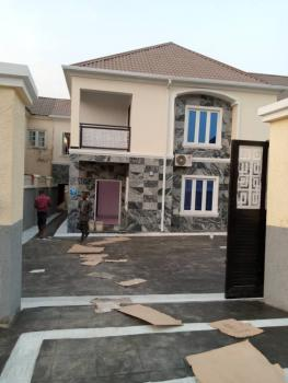 Newly Built Fully Furnished 4 Bedrooms Luxury Semi Detached, Asokoro District, Abuja, Detached Duplex for Sale