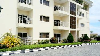 6 Units of 3 Bedroom Apartment with a Penthouse, Banana Island, Ikoyi, Lagos, Flat / Apartment for Sale