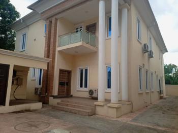 5 Bedroom Detached Duplex, Adeniyi Jones, Ikeja, Lagos, Detached Duplex for Sale