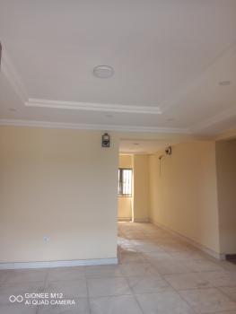 Executive 3 Bedroom Flat, Millennium Estate, Gbagada, Lagos, Flat for Rent