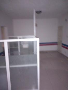 3 Bedroom Duplex for Office/residence, Off Allen, Ikeja, Lagos, Semi-detached Duplex for Rent