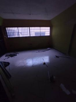 2 Nos Standard Office Spaces, Off Mobolaji Bank Anthony Way, Ikeja, Lagos, Office Space for Rent