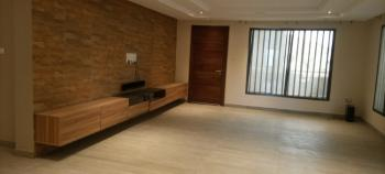 Newly Built 4 Bedroom Apartment, Oniru Estate, Victoria Island Extension, Victoria Island (vi), Lagos, Flat for Rent