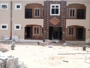 Miami Standard Virgin 2 Bedroom Flat, Golden Estate Sars Road, Rukpokwu, Port Harcourt, Rivers, Flat for Rent