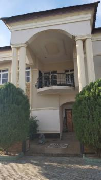 New 6 Bedroom Duplex with Swimming Pool and a Bq, Mayfair Gardens,, Awoyaya, Ibeju Lekki, Lagos, Detached Duplex for Sale