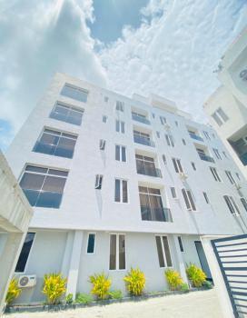 3 Bedrooms Apartment, Banana Island, Ikoyi, Lagos, Flat / Apartment for Sale