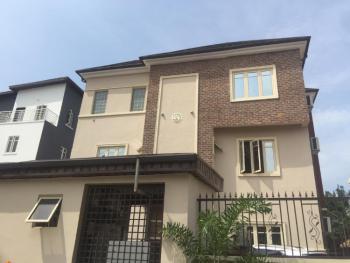 Luxury 2 Bedrooms Serviced Apartments, Agungi, Lekki, Lagos, Flat / Apartment for Rent