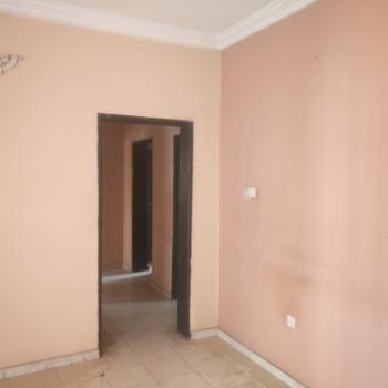 Small Luxury, Off Anthony Enahoro Street, Utako, Abuja, Flat for Rent