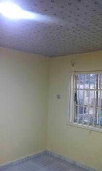 Brand New Spacious Self Contained, Area 1, Garki, Abuja, Self Contained (single Rooms) for Rent