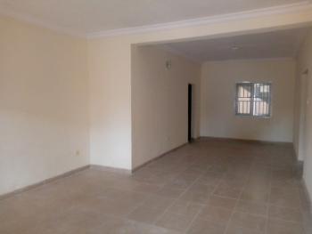 3 Bedroom Apartment, Felele Straight, Ibadan, Oyo, Flat for Rent