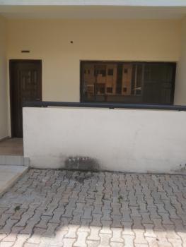 3 Bedroom Flat, Close to Vio Office, Mabushi, Abuja, Flat for Rent