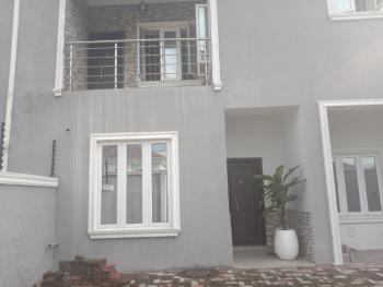Luxury 3 Bedroom Terrace Duplex Two in The Compound, Lekki Scheme 2 Off Abraham Adesanya Estate, Lekki Expressway, Lekki, Lagos, Terraced Duplex for Rent