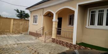 Newly Built 3 Bedroom Flat with Modern Finishing., Kasumu Estate, Off Akala Expressway., Oluyole, Oyo, Flat / Apartment for Rent