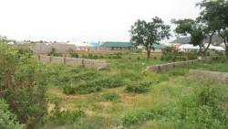 1700sqm Land, Directly Behind Public Institute, Dawaki, Gwarinpa, Abuja, Residential Land for Sale
