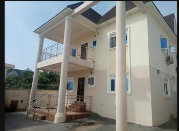 Well Finished Apartment, Zone B, Apo Extension, Apo, Abuja, Flat for Rent