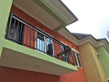 Newly Built, Peninsula Garden Estate, Olokonla, Ajah, Lagos, Flat for Rent