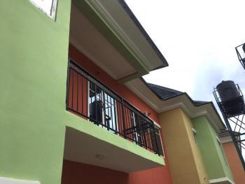 Newly and Neatly Built, Peninsula Garden Estate, Olokonla, Ajah, Lagos, Flat for Rent
