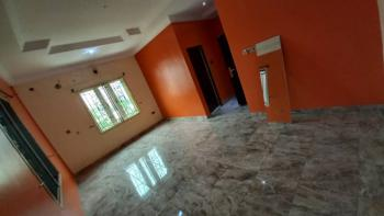 Luxury & Extremely Spacious Room Self Contained, Lekan Awolusi Street, Besides Janades Interiors, After Crown Estate, Sangotedo, Ajah, Lagos, Self Contained (single Rooms) for Rent