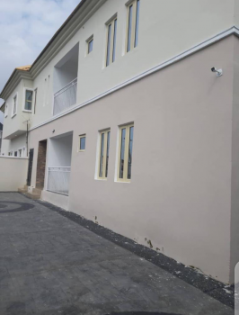for  3bedroom Flat,, at Ocean Breaze Estate, Ologolo Lekki, Lagos, Lekki, Lagos, Flat for Sale