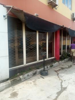 Nice Open Office Plan Space, Off Oshodi Apapa Expressway, Oshodi, Lagos, Office Space for Rent