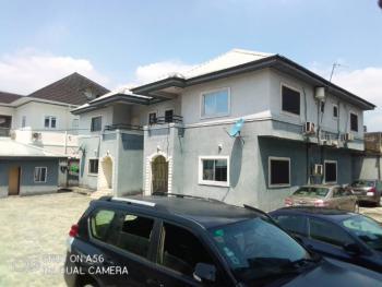 2 Bedroom Duplex, Trans Amadi, Port Harcourt, Rivers, House for Rent