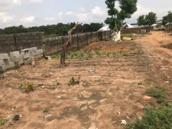 2,413sqm Land, Okanje, Abuja, Residential Land for Sale
