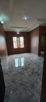 Luxury & Extremely Spacious Room Self Contained in a Shared Apartment, Lekan Awolusi Street, Besides Janades Interiors, Sangotedo, Ajah, Lagos, Self Contained (single Rooms) for Rent