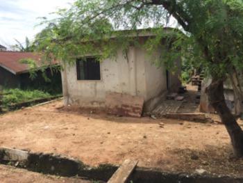 Mini Flat, Off Celestial Avenue Powerline, Ogba, Ikeja, Lagos, Mini Flat for Rent