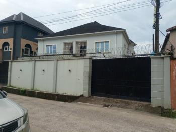 a 4 Bedroom Semi-detached Duplex on 300sqm, Medina, Gbagada, Lagos, Semi-detached Duplex for Sale