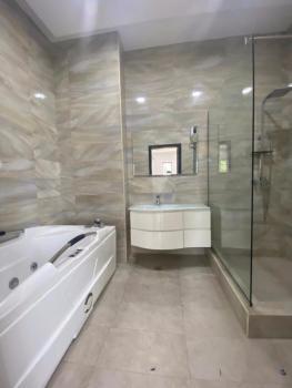 Luxury 4 Bedroom Terrace with Bq, Ikoyi, Lagos, Flat for Rent